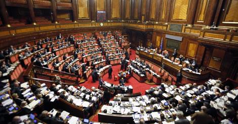 Lavoratori autonomi: alla Camera una proposta di legge per la tutela dei diritti delle Partite IVA