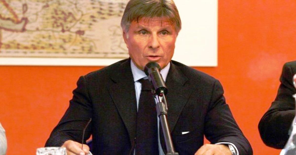 Ance: Giuliano Campana è il nuovo presidente