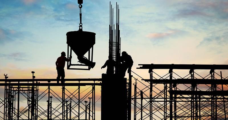 Marche, modello unico regionale per l'avvio di lavori nei cantieri edili