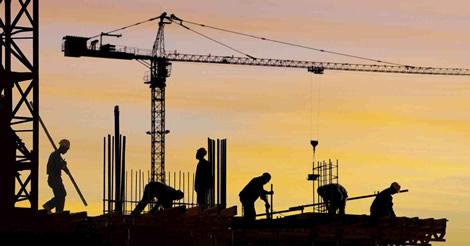 Cantieri in Comune: OK all'assegnazione di 198,6 milioni di euro a 137 comuni