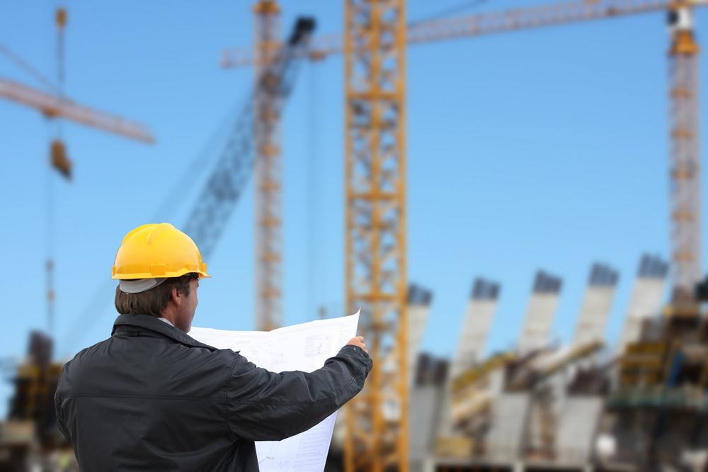 Cantieri temporanei o mobili, modifiche europee per il Dlgs 81/2008