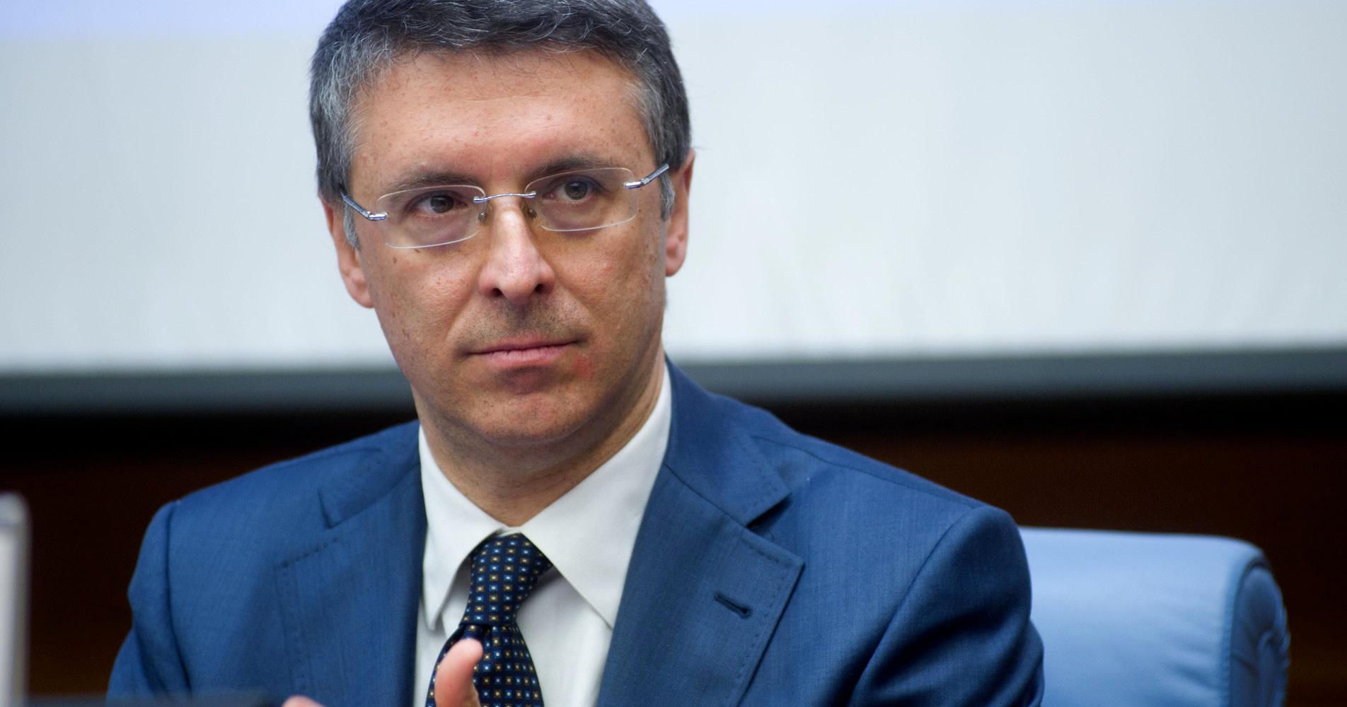Appalti senza gara: arrivano i controlli dell'ANAC su 16 interventi previsti dallo Sblocca Italia