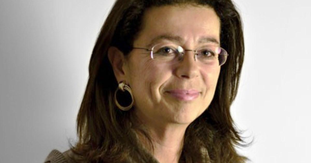 Ingegneri: A Roma confermata Carla Cappiello e la su squadra