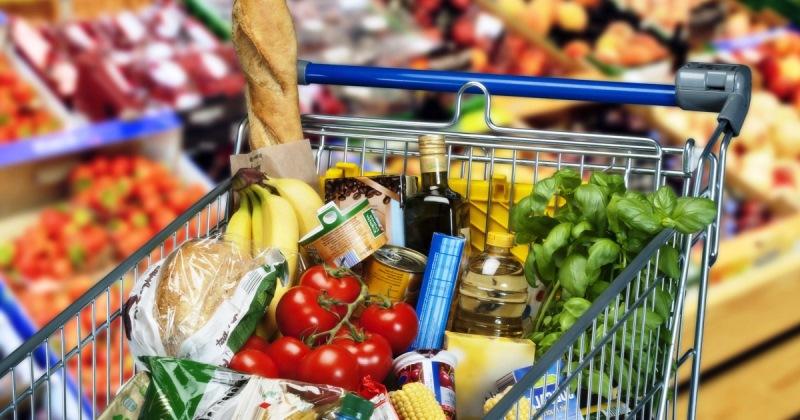 Istat e Indici prezzi al consumo agosto 2019: variazione nulla rispetto mese precedente