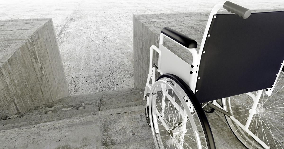 Accessibilità, sostenibilità e sicurezza nella progettazione degli edifici