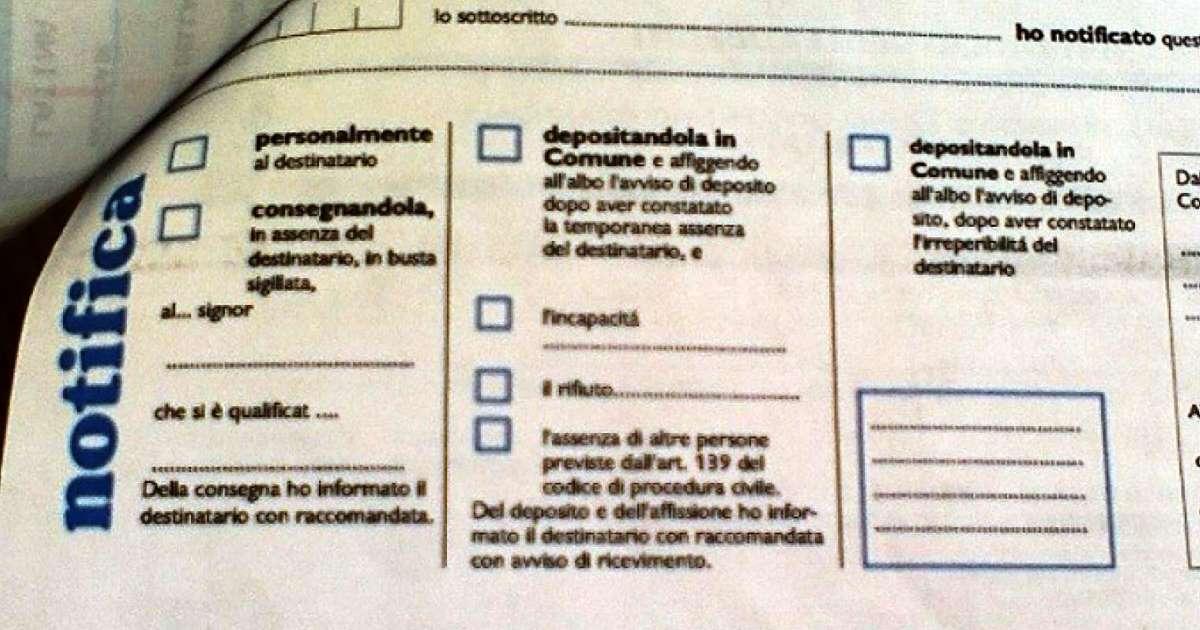 Agenzia delle Entrate: Definizione agevolata dei carichi affidati a Equitalia e Riscossione Sicilia