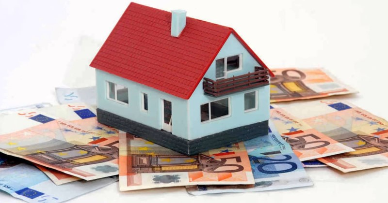 Come orientarsi quando si decide di comprare o affittare una casa