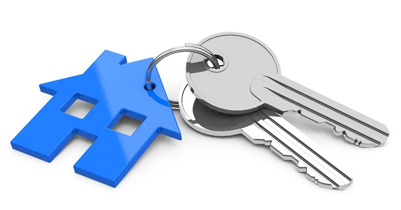 Mercato immobiliare residenziale: pubblicate le Note territoriali del secondo semestre 2014