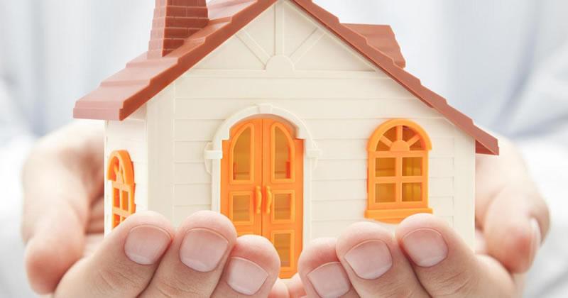 Piano Casa Veneto: proroga al 31 dicembre 2018