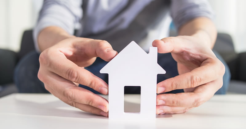 Casa: cosa aspettarsi dal mercato. Prezzi, compravendite e mutui