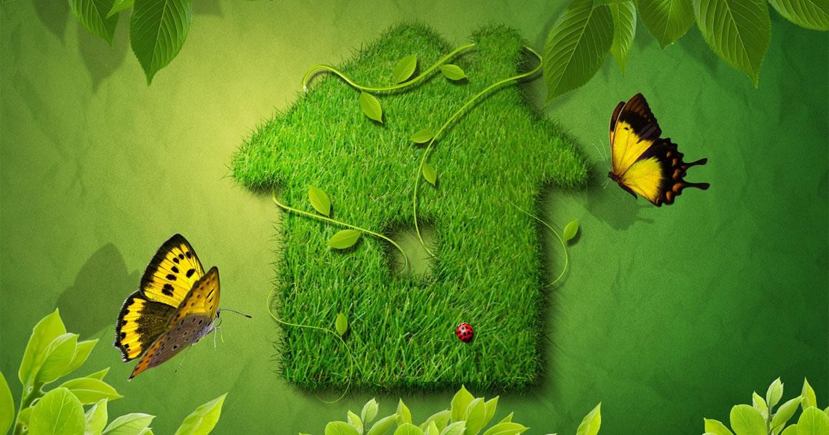 Parti comuni degli edifici condominiali, dall'Enea il Vademecum per la riqualificazione energetica