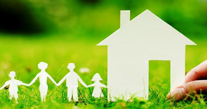 Domanda e offerta mercato immobiliare: Trilocale il più ricercato