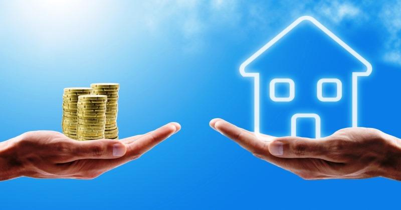 Quanti anni servono per acquistare casa?