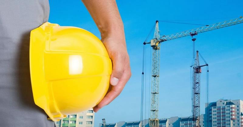 Terremoto centro Italia, i principi di indirizzo per la pianificazione degli interventi di ricostruzione