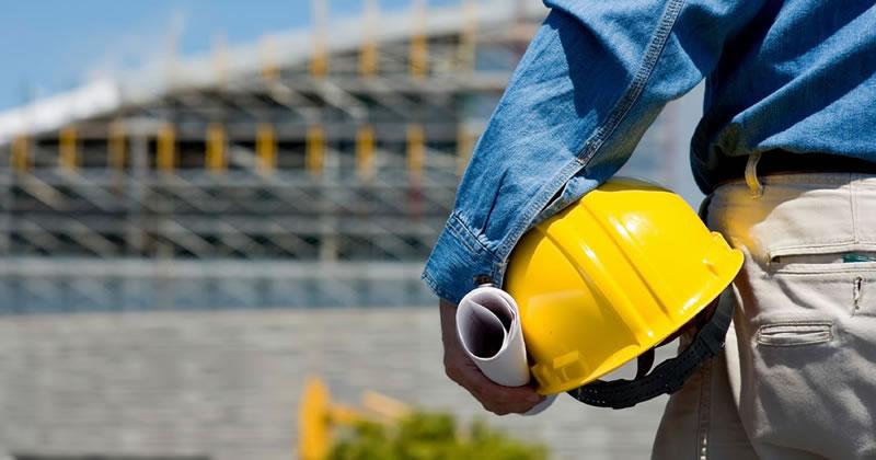 Facilitare il percorso di miglioramento della gestione della prevenzione nei luoghi di lavoro