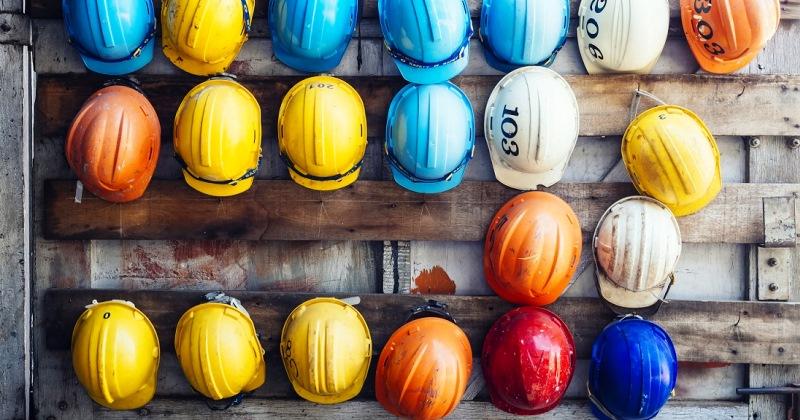 Appalti pubblici: imperativo separare importi sicurezza e manodopera