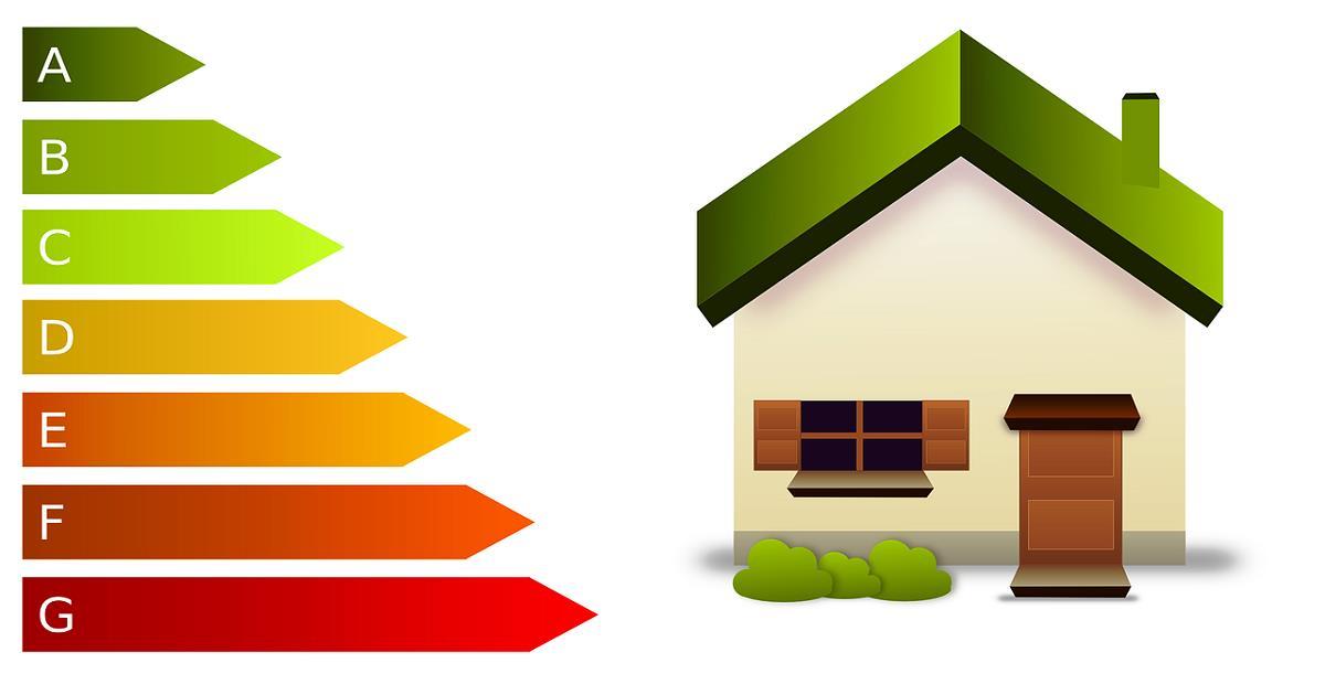 Incentivo acquisto case classe energetica A e B: Nuova guida dell'ANCE