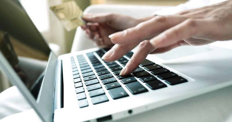 Codice dei contratti e Casellario Informatico dei contratti pubblici: Consultazione Anac