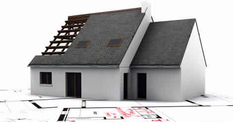Riclassamento catastale degli immobili: tutti i cambiamenti degli ultimi 10 anni al processo di revisione