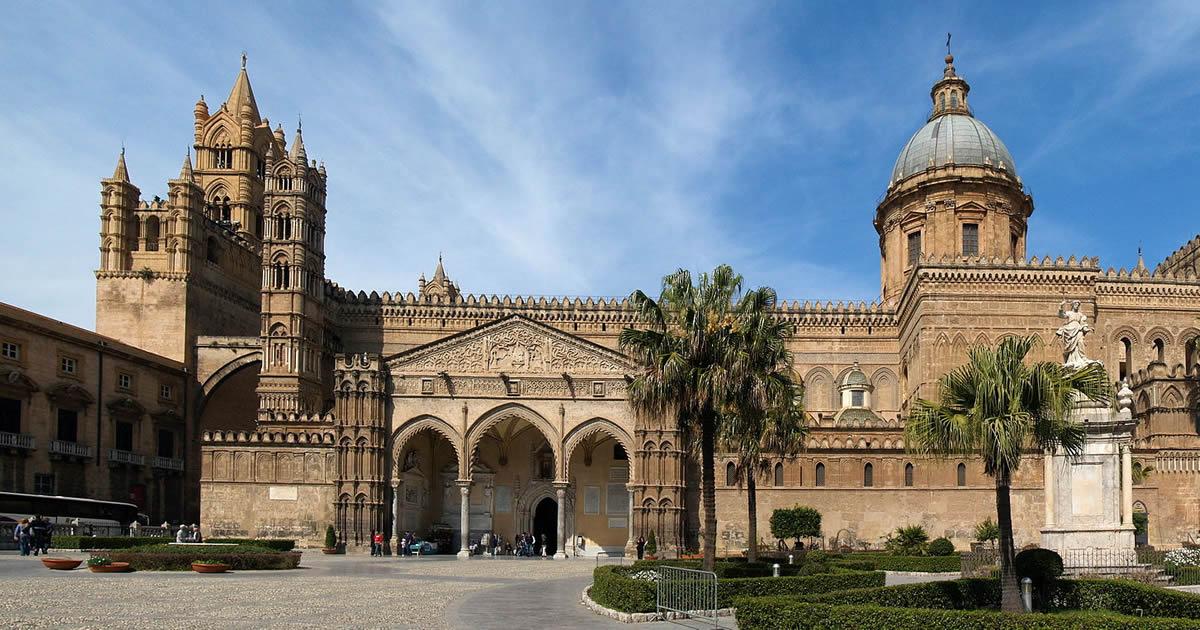 Progetti e piani gestione per i siti UNESCO
