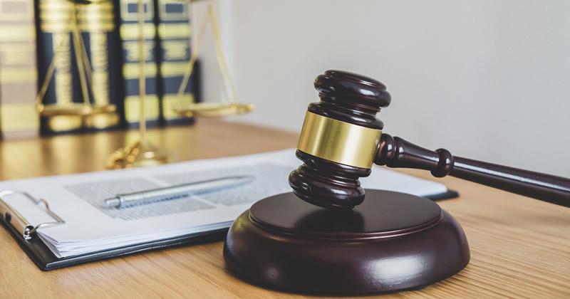 Cause da esclusione e dichiarazioni mendaci: nuova sentenza del Consiglio di Stato