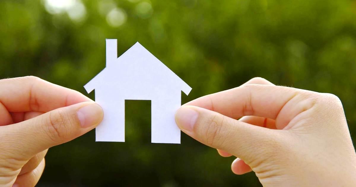 Cedolare secca sugli affitti: Dall'Agenzia delle Entrate nuovi chiarimenti