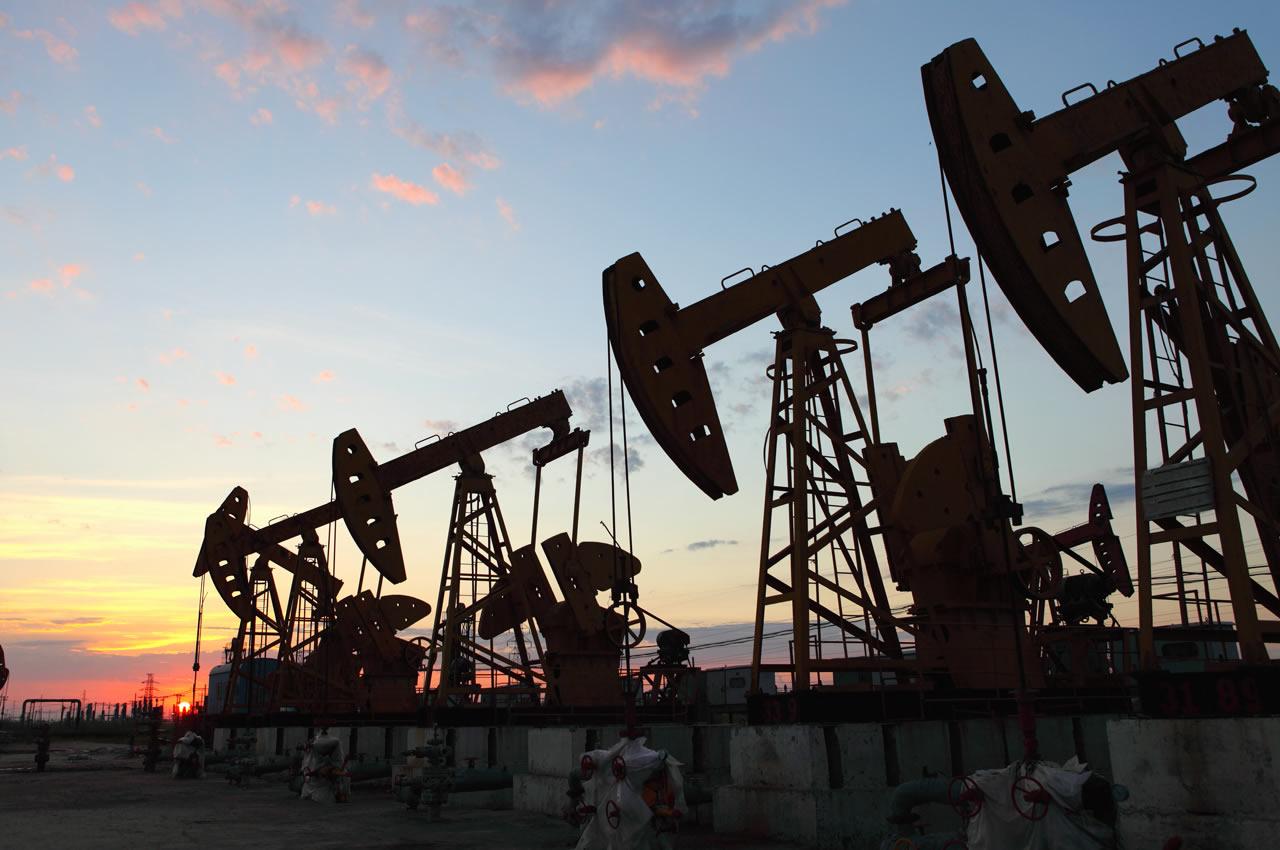 """Referendum petrolio, Lacorazza: """"Si da altre tre Regioni"""""""
