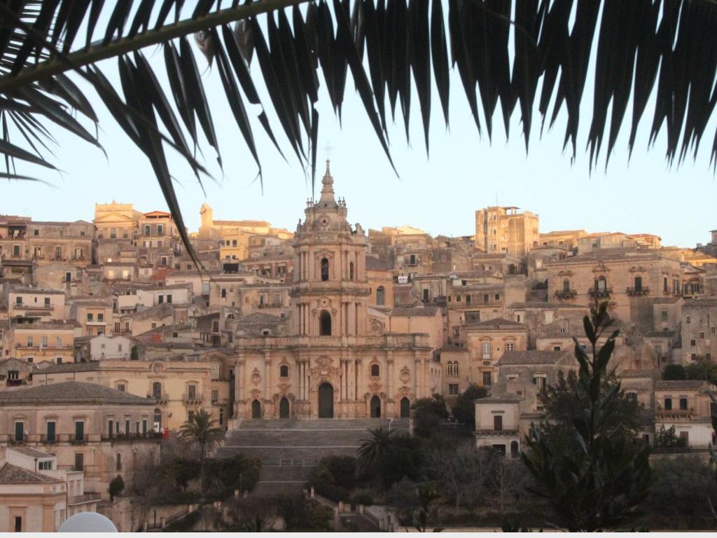 Regione Siciliana: Sulla Gazzetta la nuova legge sui centri storici