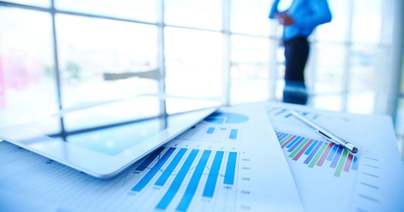 Cercasi esperti in analisi statistico-economiche: l'Agenzia delle Entrate assume 20 Funzionari