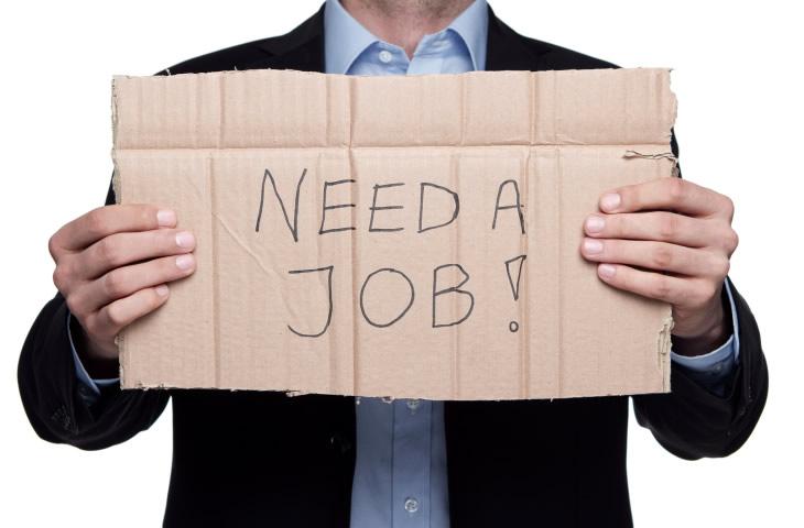 ISTAT: è record per il tasso di disoccupazione giovanile
