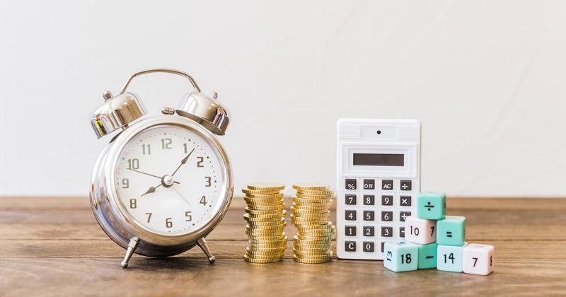 Certezza pagamenti onorari professionali: le proposte della RPT alla manovra finanziaria