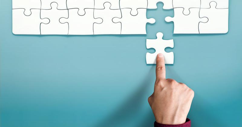 Certezza dei pagamenti: si attendono provvedimenti attuativi e integrazioni alle piattaforme SUE