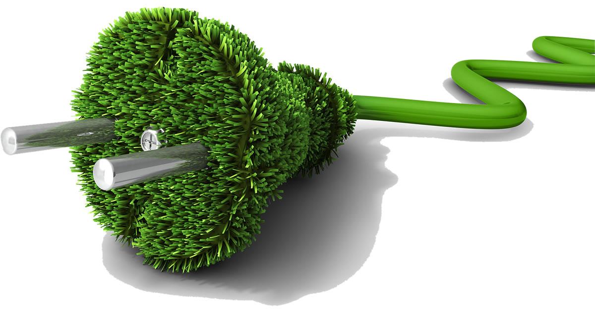Certificati Verdi: modalità operative per la richiesta di emissione dei CV da filiera corta ENERGIA