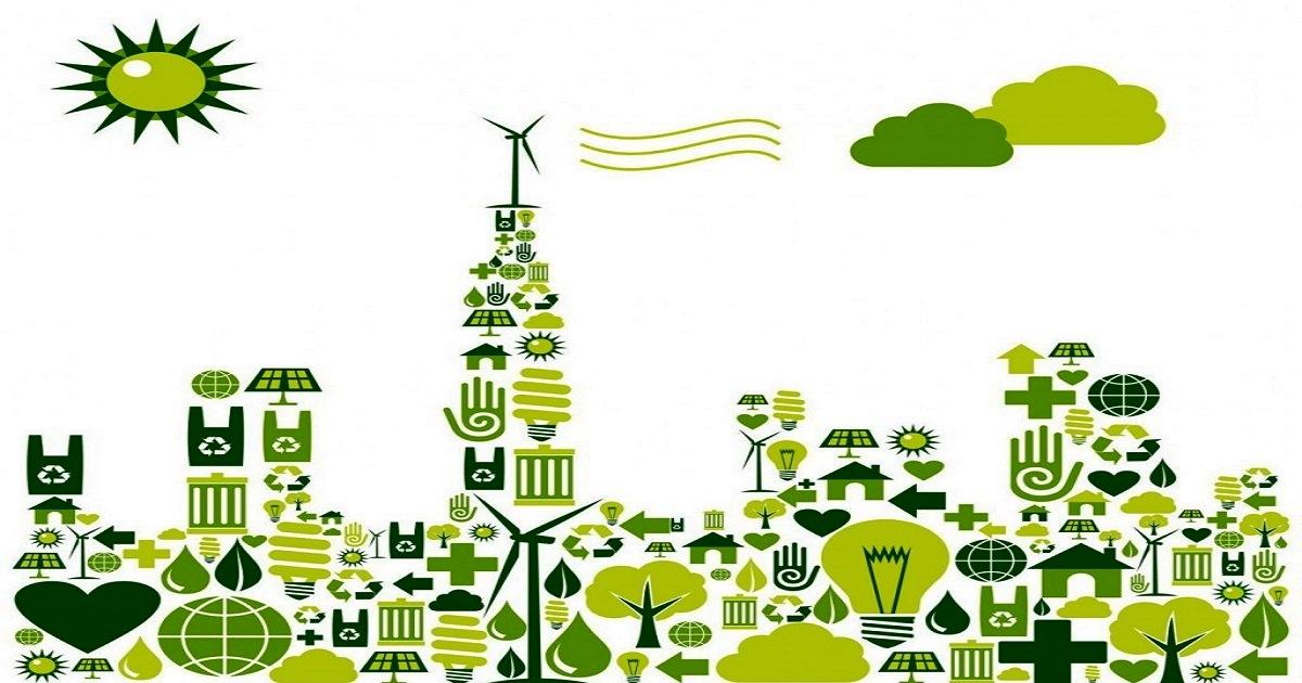 Incentivi ex Certificati Verdi: Il GSE ha pubblicato il valore del Parametro Re