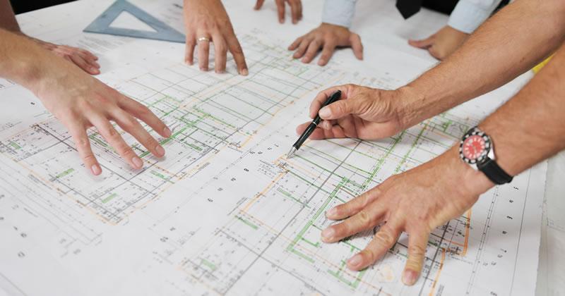 Allegazione del certificato di destinazione urbanistica al decreto di trasferimento: nuovo studio del Notariato