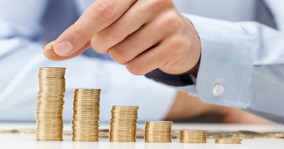 Ecobonus e Sismabonus: le modalità di cessione del credito d'imposta