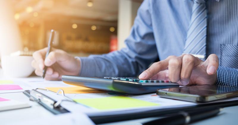 Cessione di diritti volumetrici soggetta ad imposta di registro, ipotecaria e catastale