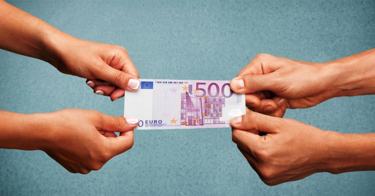 Sismabonus/1: Comunicato dell'Ance sulla cessione del credito