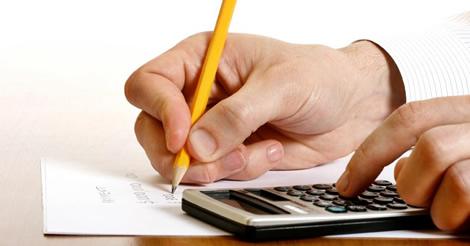 Bonus Ristrutturazioni edilizie e Credito Prima casa: nuovi chiarimenti dalle Entrate