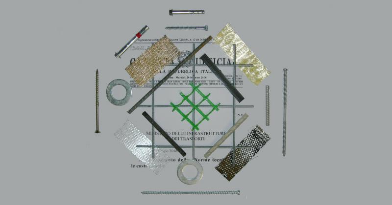 Prove di accettazione sui materiali e sui prodotti per uso strutturale: chiarimenti interpretativi