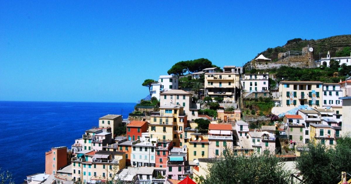Regione Liguria: Al via il Piano casa che non è una legge speculativa