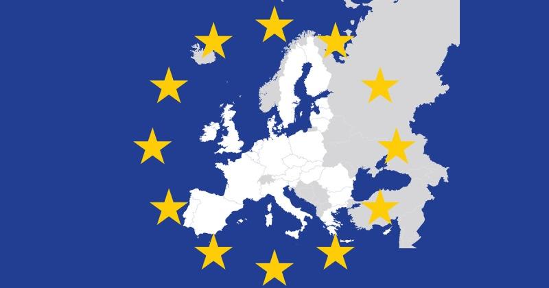 Tessera Professionale Europea: approvato il decreto per il riconoscimento delle qualifiche professionali