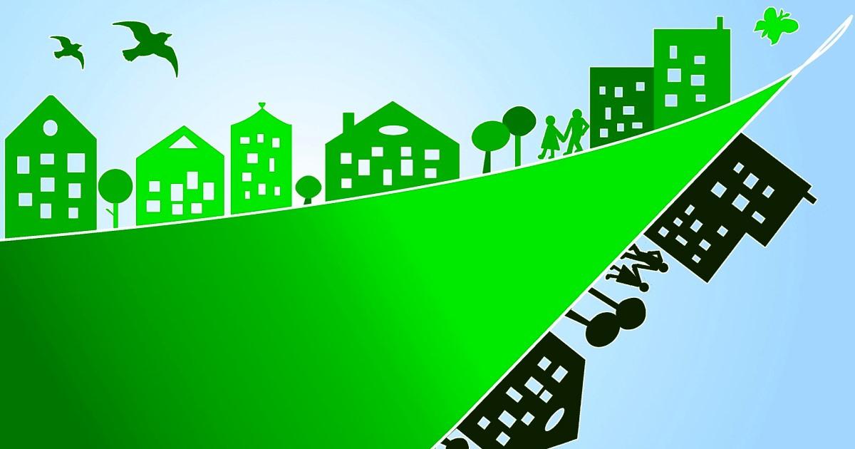 Albo gestori ambientali, chiarimenti dall'ANAC sul requisito di iscrizione