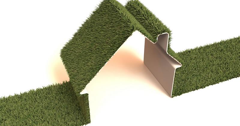 Classe energetica: il 23,5% degli immobili in vendita ne vanta una media o alta
