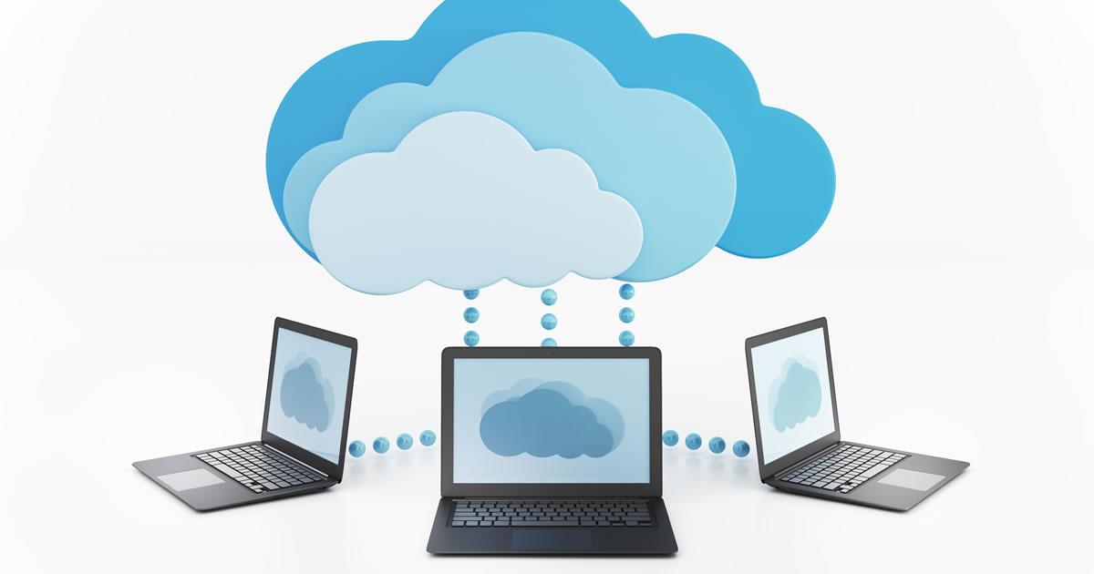 Servizi digitali in modalità cloud computing: il Bando per la concessione di contributi alle PMI