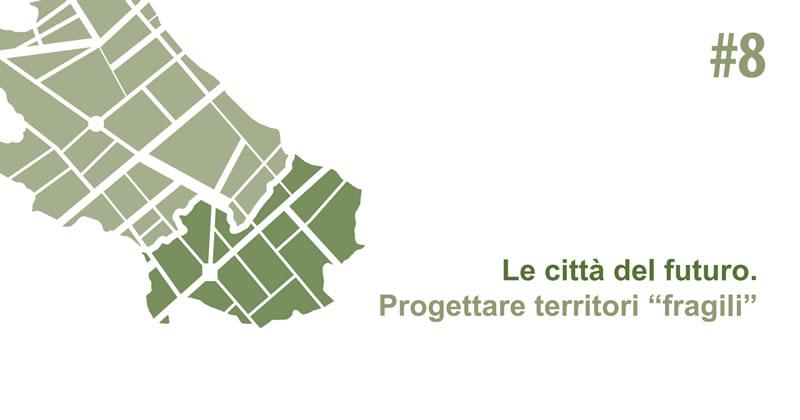 Architetti: a Chieti l'ottava tappa verso il Congresso Nazionale degli Architetti