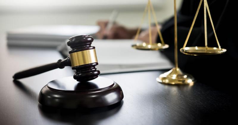 Codice dei contratti: Dall'1 maggio stretta sugli arbitrati con tetto a 100.000 euro