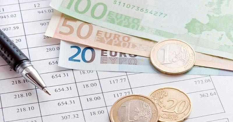 Codice dei contratti: Ancora sui Commissari di gara nell'OE+V