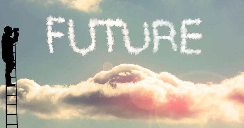 Codice dei contratti: quale futuro ci aspetta?