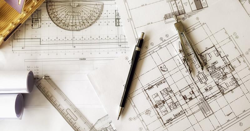 Codice dei contratti, le proposte di modifica della Rete delle Professioni Tecniche (RPT)
